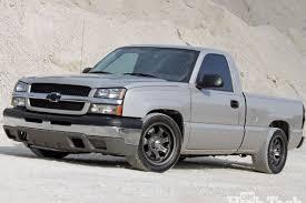 1999-2006 Silverado / Sierra 1500