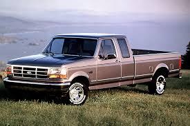 1987-1996 F150