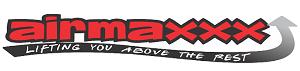 airmaxxx