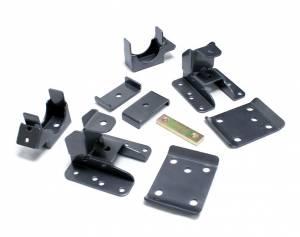 Flip Kits