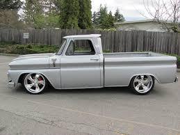 1965-1972 C10