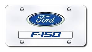1997- 2018 F150