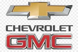 Cadillac/Chevy/GMC