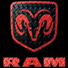 Dodge/Ram