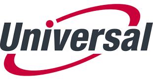 Universal Tow Kits