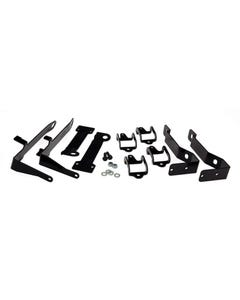 BMW F80 M Series Air Lift Performance 3H Height Sensor Bracket Kit [14033]