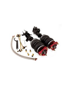 Honda/Acura Air Lift Performance Front Kit [78556]