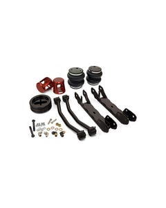 BMW Air Lift Performance Rear Kit [78609]