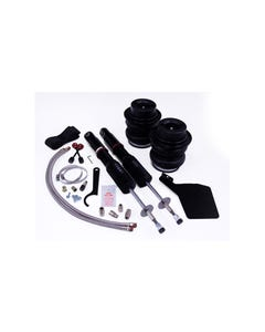 Honda Air Lift Performance Rear Kit - With Shocks [78624]