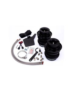 Honda Air Lift Performance Rear Kit [78625]