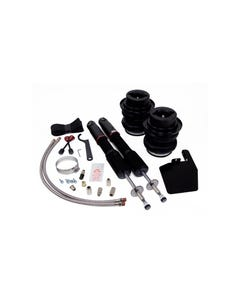Honda Air Lift Performance Rear Kit - With Shocks [78626]