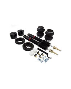 VW/Audi Air Lift Performance Rear Kit - With Shocks [78664]   ( NEW OPEN BOX )