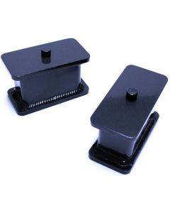 "3"" LIFT BLOCKS MaxTrac-810030"