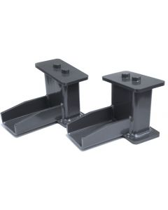 "2004+ FORD F150 5"" LIFT BLOCKS MaxTrac-813150"