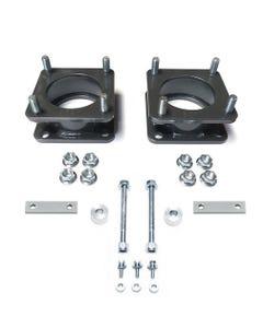 "MaxTrac 836725-4 2.5"" Leveling Kit 2007-18 Toyota Tundra 4x4"