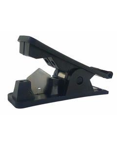 Air Hose Cutting Tool airmaxxx Air Ride Suspension Install Repair