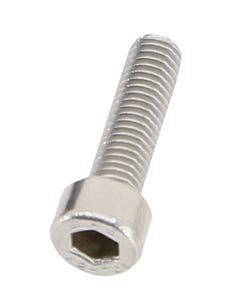 Pinch Bolt for RideTech CoilOvers