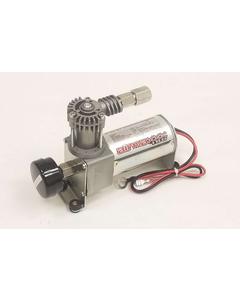 Airmaxxx 180 Compressor